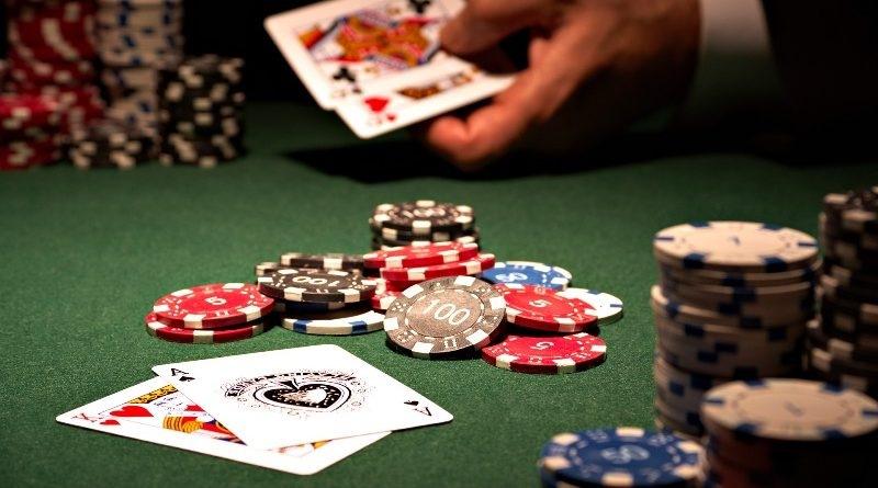 играйте в казино вулкан
